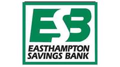 eastfieldsb
